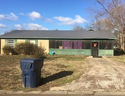 Sycamore Dr, Forrest City, AR Foreclosure Home