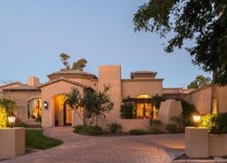 N 68th St, Paradise Valley
