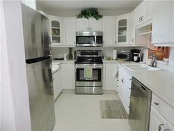 Se 10th St Apt 208, Dania