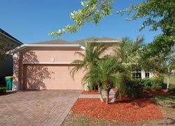 Arrowhead Cir, Punta Gorda