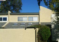 Applewood Cir # 30, Huntington Beach
