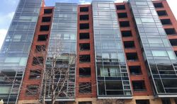 10th St Nw Apt 905, Washington