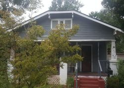 Gebelin St, Baton Rouge, LA Foreclosure Home