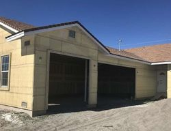 Driver Ct, Fernley, NV Foreclosure Home