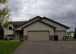 196th Ave Nw, Elk River