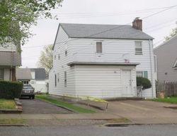 Elberon Ave, Paterson