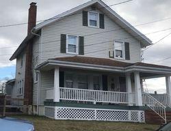 Lillian Ave, Trenton