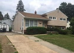 S Shelley Dr, Claymont