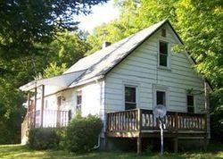 Clark Hollow Rd, Pine City