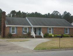 Stephens St, Goldsboro