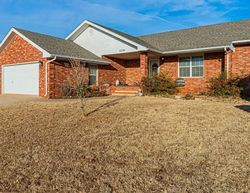Tailwinds Dr, Purcell