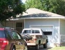 Sw 26th St, Lawton, OK Foreclosure Home