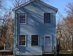 Chestnut Hill Rd, East Hampton