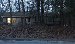 Glenbrook Rd, Bartonsville