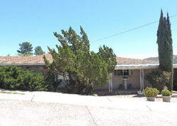 N Grandview Ave, Nogales