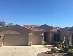E Montello Rd, Scottsdale