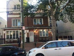 E 13th St, Brooklyn