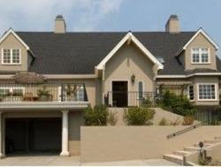 Mentone Rd, Carmel