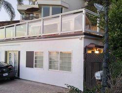 Lomita Way, Laguna Beach