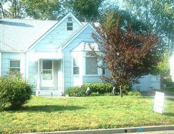 Melrose Ave, South Plainfield