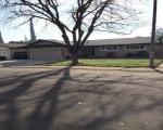 Whitburn Ct, Stockton