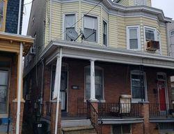 S Olden Ave, Trenton