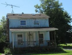 Brant Rd, North Collins