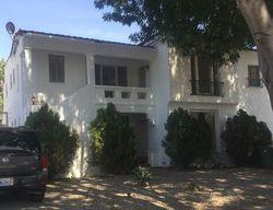 N Croft Ave, Los Angeles