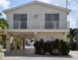 Mars Ln, Key West