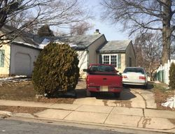 Embassy Dr, Cherry Hill