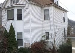 Welsh Ave, Wilmerding, PA Foreclosure Home