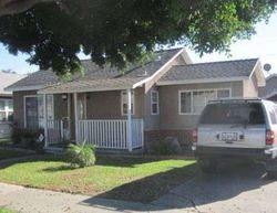 E Harrison St, Long Beach