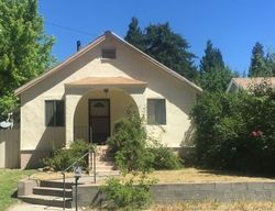 Sheldon Ave, Mount Shasta