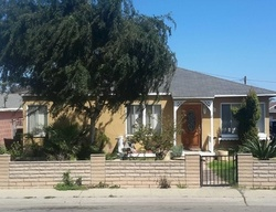 Webster Ave, Long Beach