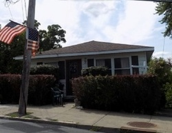 Stowe Ave, Troy, NY Foreclosure Home