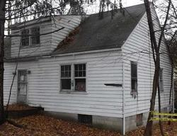 Freedom Plains Rd, Poughkeepsie, NY Foreclosure Home