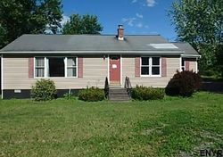 S Albany Rd, Selkirk, NY Foreclosure Home
