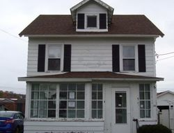 Steuben St, Herkimer, NY Foreclosure Home