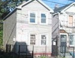 S 16th St, Newark