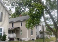 N Mcdonel St, Lima, OH Foreclosure Home
