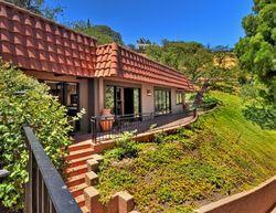 Ventura Canyon Ave, Sherman Oaks