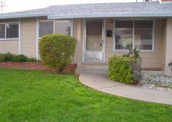 Zinfandel Dr, Rancho Cordova