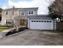 Lakeview Dr, Cherry Hill