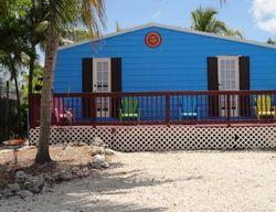 Bayview Dr, Summerland Key