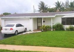 Nw 20th Ct, Fort Lauderdale