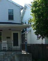 Lyndale Ave, Trenton
