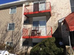 North Ave Apt 31, Haverhill