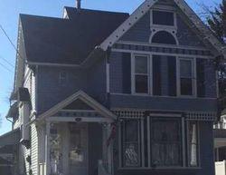 Ellicott Ave, Batavia