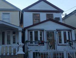 120th St, South Richmond Hill