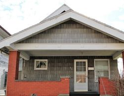 Orchard St, Toledo, OH Foreclosure Home